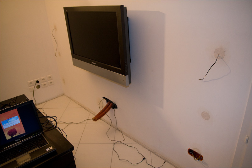 passer cable dans mur 28 images passer cable dans mur design 224 la maison passer cable. Black Bedroom Furniture Sets. Home Design Ideas
